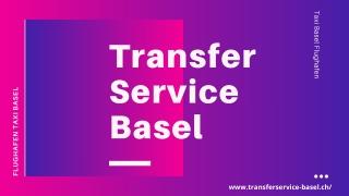 Flughafen Taxi Basel   Taxi Basel Flughafen : transferservice-basel.ch