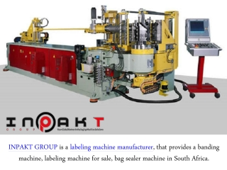 Cash Banding Machine - Is More Useful Than You Think