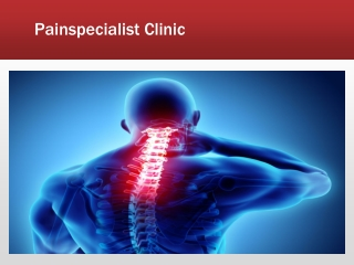 Best depression treatment in Delhi.   Painspecialist Clinic