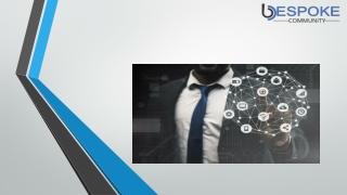 Salesforce Partner Community UK | Salesforce Customer Community | Bespoke Community