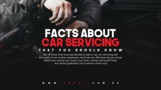 7 Vehicles That Hardly Requires A Visit To The Car Servicing