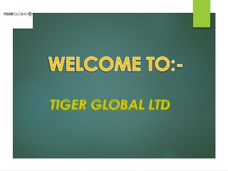 Best China Sourcing Agent