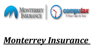 Leading Auto Insurance Guides