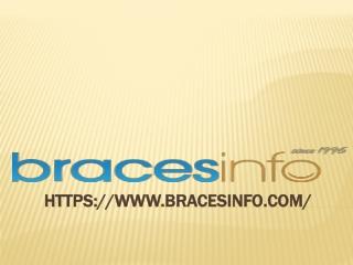 Invisalign Braces Reviews