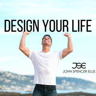 John Spencer Ellis Online Business Success System