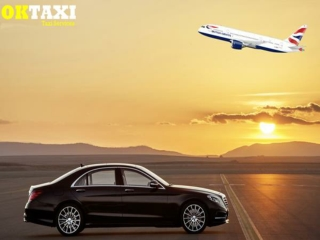 Taxi to melbourne airport | book a taxi online in melbourne  airport