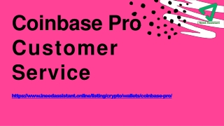 CoinbasePro TwitchTV YoutubeTV  Gametime Robinhood FacebookPay CustomerService