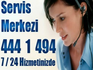 """Bahçeköy Baymak Servisi """"444.8.848"""""""