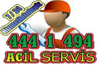 "Bahçelievler Baymak Servisi ""444.8.848"""