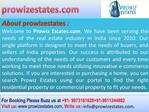 Luxury flat in indirapuram||91-9873161628