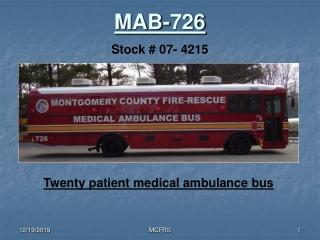 MAB-726