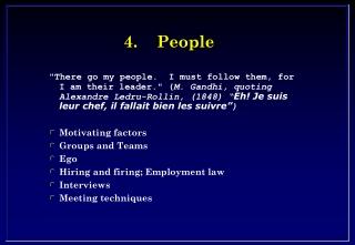 4.People