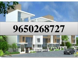 HDiL Yamuna Expressway New projects @ 9650268727