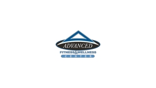 Highly Experienced Spin Class At Advanced Fitness & Wellness