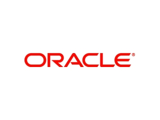Oracle Database 11g for Windows and .NET