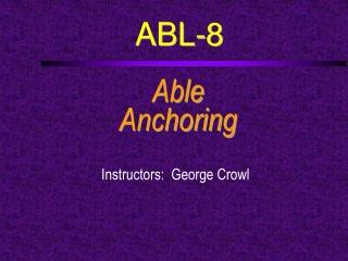 ABL-8