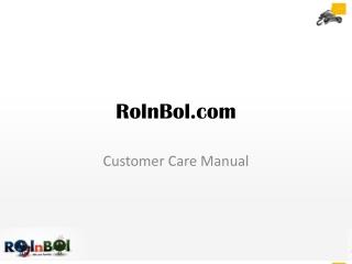 RolnBol