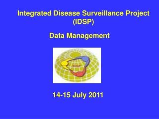 14-15 July 2011