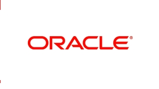 Oracle Application Express 4.1 New Features