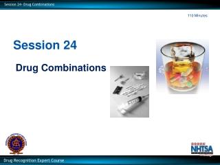 Session 24
