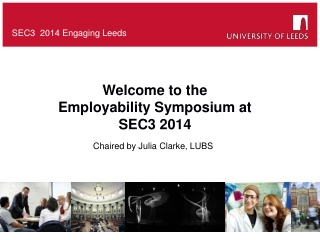 SEC3  2014 Engaging Leeds