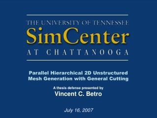 July 16, 2007