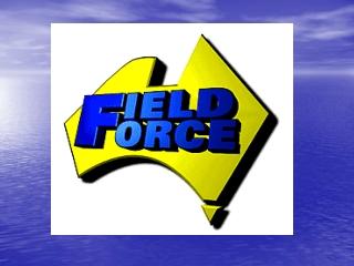 Leaders in Fieldwork & Data Processing