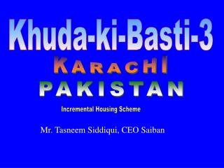 Khuda-ki-Basti-3