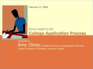 February 17, 2009