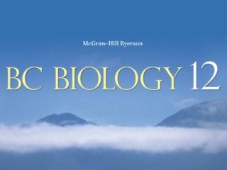 UNIT B: Human Body Systems