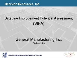 Decision Resources, Inc.