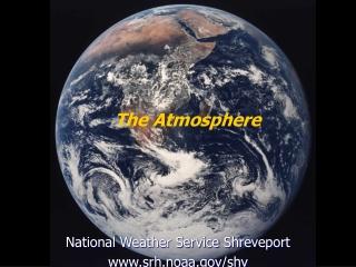 National Weather Service Shreveport srh.noaa/shv