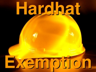 Hardhat