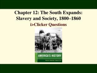 i>Clicker Questions