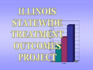 ILLINOIS STATEWIDE TREATMENT OUTCOMES PROJECT