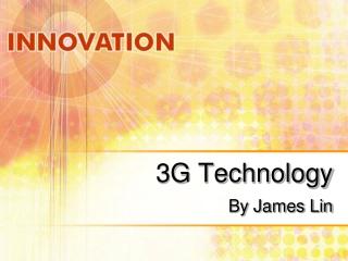 3G Technology
