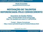 MOTIVA  O DE TALENTOS REFERENCIADA PELO CONHECIMENTO   Ement rio de Gest o P blica groups.google.br