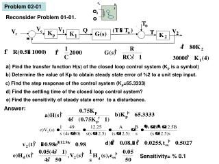 Problem 02-01