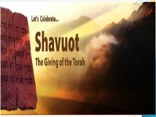 IS THE CONCLUSION ( ATZERET ) OF PASSOVER