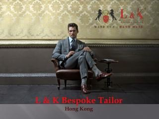 Best Bespoke Tailors in America | Best Bespoke Suits NYC