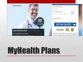 Buy nd health insurance