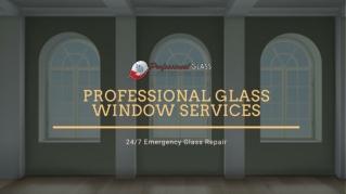 Best Windows Doors repair & installation Service