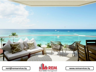 Fast, Reliable, and Efficient Real Estate Services in Cayman