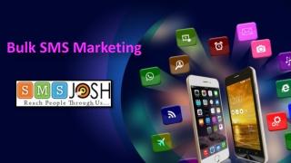 Best Bulk SMS service providers Hyderabad, Bulk SMS Marketing Hyderabad