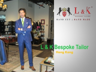 Best Made to Measure Pants | Made to Measure Suit Hong Kong