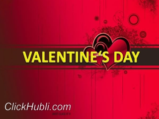 Send Roses for Valentines Day in Hubli, Valentines day flowers delivery in dharwad