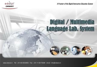 edaxis    Tel : +91-9312533852   Fax : +91-11-66173698   email : info@edaxis