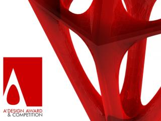 A' DESIGN AWARD & COMPETITIONS
