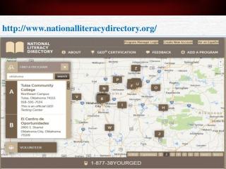 nationalliteracydirectory/