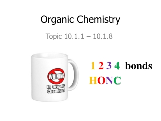 What s Organometallic Compounds